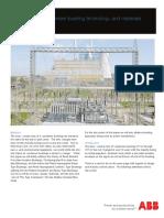 ABB-FutureCondenserBushing.pdf