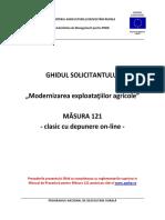 GHIDUL_SOLICITANTULUI_M121_V11_-_mai_2014.pdf