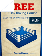 ExpertBoxing-free-boxing-course.pdf