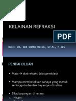 235647235-REFRAKSI.ppt