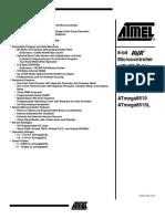 doc2512.pdf