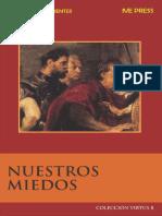 Nuestros Miedos (Virtus Book 8) - Miguel Angel Fuentes.pdf