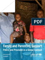 01 family_support_layout_web.pdf