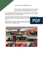 Berita Halal Bihalal Keluarga Besar RS Kusta Dr Rivai Abdullah Palembang.docx