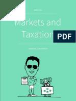 Module 7_Markets & Taxation.pdf