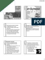 2-indraja.pdf