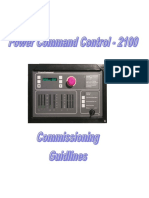 321656788-PCC-2100-Commissioning-Guide-Lines-Rev2-6.pdf