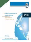 Flashing-Liquid-Expanders-for-Crygenic-Industries.pdf