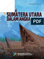 Provinsi-Sumatera-Utara-Dalam-Angka-2017.pdf
