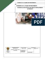 WORK IN TEAM ENVIRONMENT.pdf