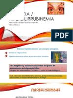 Ictericia clínica médica.pptx