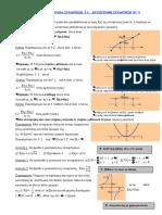 Συναρτήσεις 01. Πεδίο ορισμού, σύνθεση.doc