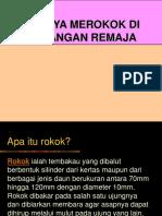 bahaya-merokok-di-kalangan-remaja1(1).ppt