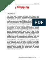 Bab-12+Peta+Geologi