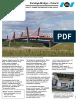 Kwidzyn Bridge – Poland - VSL.pdf