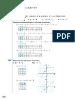 ecuaciones anaya