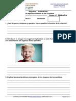 c_natu_6_U3.pdf