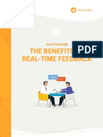 White Paper_The Benefits of real-time feedback.pdf