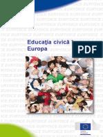 edcivica in europa.pdf