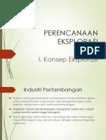 PERENCANAAN-EKSPLORASI.pdf