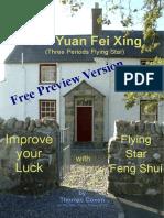 Free Sy Flying Star