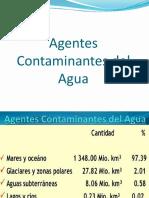 350292514-Agentes-Contaminantes-del-Agua-3-pptx.pptx