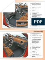 Peugeot 307 manual.pdf