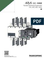 542564c.pdf
