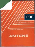 Antene - Eberhard Spindler.pdf