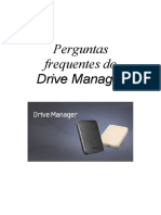 PTbz_Drive Manager FAQ Ver 2.6