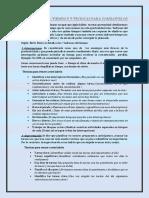 7 LADRONES DEL TIEMPO Y 7 TECNICAS PARA COMBATIRLOS.docx