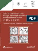103191 Wp p147269 Box394856b Public Background Study Romanian
