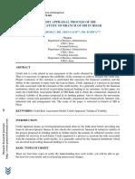 paper73.pdf