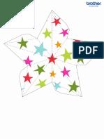 Christmas 3D Star 5.pdf