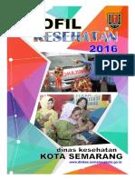 Profil Kesehatan Kota Semarang 2016.pdf