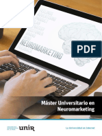 M-O Neuromarketing Esp
