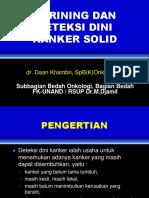 2-daan-k-blok-2-1-skrining-deteksi-dini.ppt