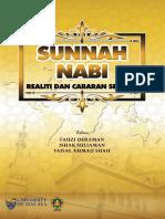 Sunnah Nabi - Realiti dan Cabaran Semasa.pdf.pdf