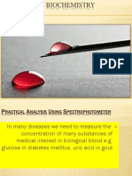 Lab 5 Estimation of serum glucose.ppt