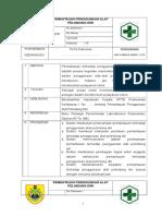 SOP pemantauan terhadap penggunakan APD.doc