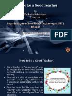 How to Be a Good Teacher-2.pptx