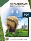 Petunjuk_Pelaksanaan_CSR_Bidang_Lingkungan.pdf