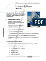 TEMA-8-PREVENCION-DE-RIESGOS-LABORALES.pdf