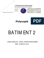 Polycopie_BATIMENT-2_master_Genie_Civil_Kassoul.pdf