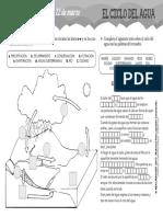 ciclo-del-agua.pdf