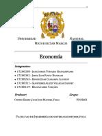 Economia 2.0.docx