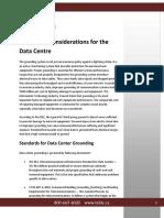 GroundingconsiderationsfortheDataCentre.pdf