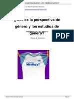 article_a1395.pdf
