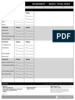 BodyBeast_Worksheets_3-5.pdf