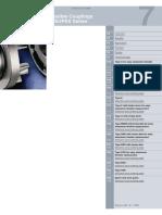 flender_n-eupex.pdf